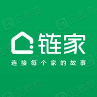 北京链家置地房地产经纪有限公司昌平第一百四十一分公司