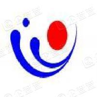 四川阳光水务工程设备有限公司