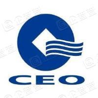 太平洋第三建设集团有限公司