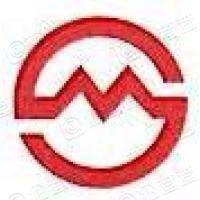 上海申通地铁集团有限公司