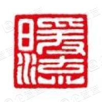 暖流(天津)资产管理有限公司