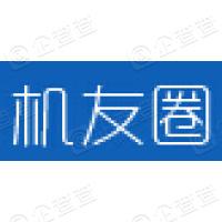 北京田橙科技有限公司
