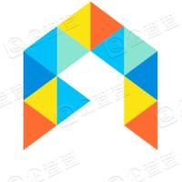 北京爱普酷客信息科技有限公司