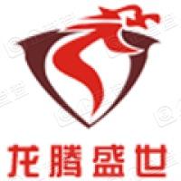 深圳市龙腾盛世科技有限公司