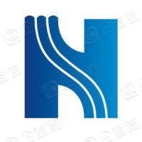 广州海山游乐科技股份有限公司