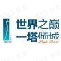 广州塔旅游文化发展股份有限公司