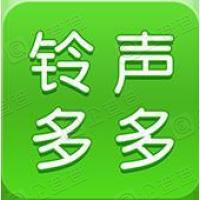 北京多宝灵动科技有限公司