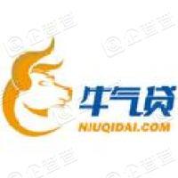 上海牛气金融信息服务有限公司