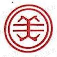 上海碳酸钙厂有限公司