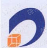 武汉大洋义天科技股份有限公司
