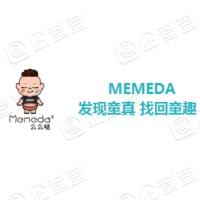 深圳市泉源玩具有限公司