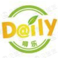 深圳市豐優百餐飲管理有限公司國際E城店