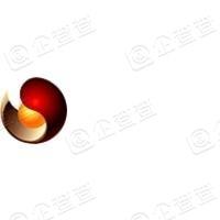山东嘉元集团有限公司