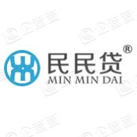 温州佰卓商务信息咨询有限公司