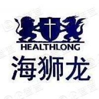 珠海海狮龙生物科技有限公司