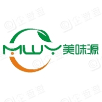 广东美味源香料股份有限公司