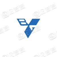 江苏亚邦染料股份有限公司