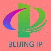 北京知识产权运营管理有限公司