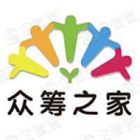 深圳市辅正信息科技有限公司