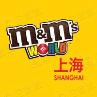 玛氏食品(上海)有限公司