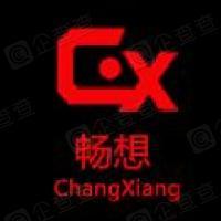 畅想互娱(北京)科技有限公司