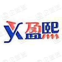 重庆盈熙横纵信息技术有限公司