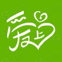 张家港爱上网科技有限公司