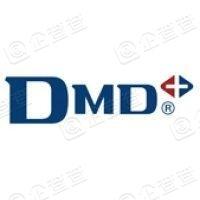 青岛德迈迪医疗科技有限公司