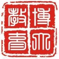 长春市博科教育培训学校有限公司