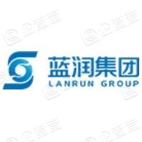 蓝润生活服务集团有限公司