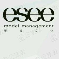 上海英模文化發展有限公司