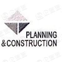 上宸工程设计集团有限公司珠海分公司