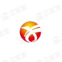 安徽新力金融股份有限公司