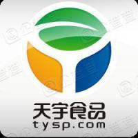 四川天宇诚业供应链管理有限公司