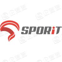 北京思博锐体育文化交流有限公司