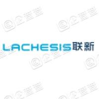 深圳市联新移动医疗科技有限公司