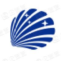 湖南贝湾教育科技有限公司