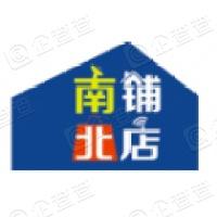 广州金孚互联网科技有限公司