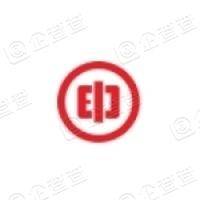 上海印钞有限公司
