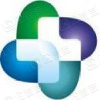 广州迈普再生医学科技股份有限公司