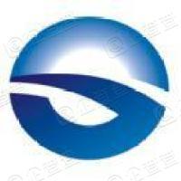 山东海洋工程装备有限公司