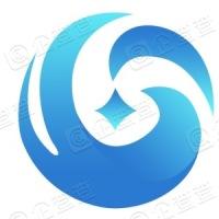 中嘉博创信息技术股份有限公司