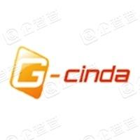 深圳市国信达科技股份有限公司