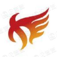 湖南省中小企业公共服务平台有限公司