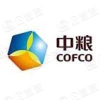 郑州中粮检测技术有限公司
