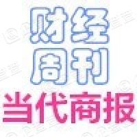 当代商报南京网络传媒有限公司