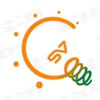 创新工场(北京)企业管理股份有限公司