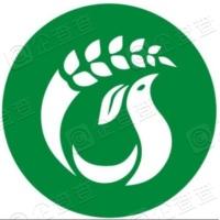 江苏苏北粮油股份有限公司