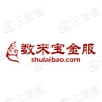 四川返点网络科技有限公司