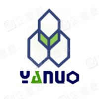 河北亚诺生物科技股份有限公司